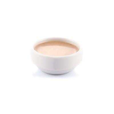 Заказать Кунжутный соус, СушиМания