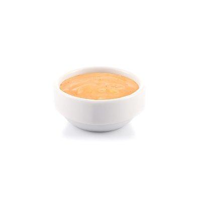 Заказать Спайси соус, СушиМания