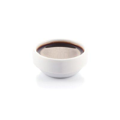 Заказать Соевый соус, СушиМания