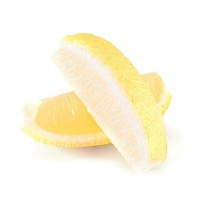 Лимон, СушиМания