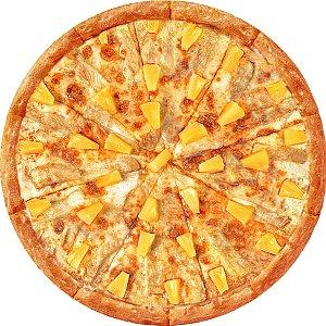 Пицца Гавайская 40см, Сытый Папа - Гомель