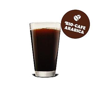 Кофе Американо 0.3л, BURGER KING - Брест