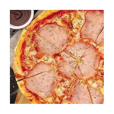 Заказать Пицца Прошутто, Кафе ПиццаСуши