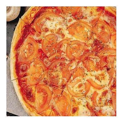 Заказать Пицца Маргарита, Кафе ПиццаСуши