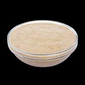 Кунжутно-ореховый соус, Кафе ПиццаСуши