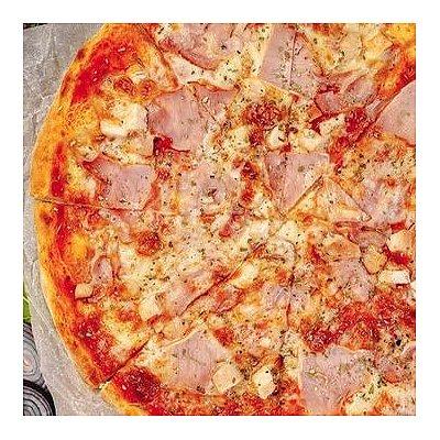 Заказать Пицца Сет, Кафе ПиццаСуши