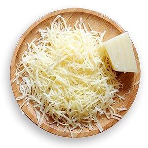Добавить сыр, Кафе ПиццаСуши
