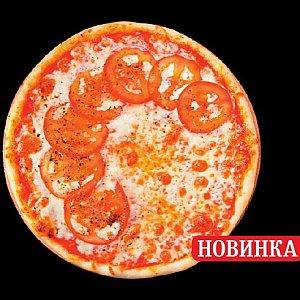 Пицца Маргарита, Албена