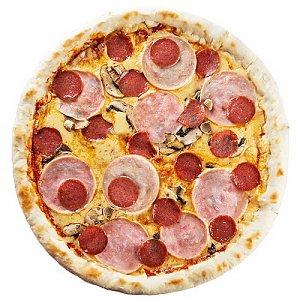 Пицца Итальянская 32см, Pizza&Coffee - Бобруйск
