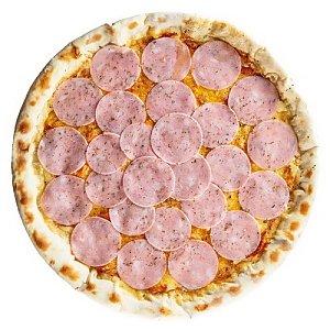 Пицца Малыша 25см, Pizza&Coffee - Бобруйск