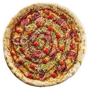 Пицца Терияки 32см, Pizza&Coffee - Бобруйск
