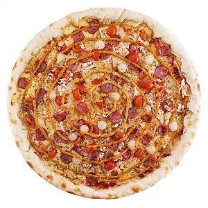 Пицца Чипотле 25см, Pizza&Coffee - Бобруйск