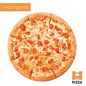 Пицца Маргарита, Монстр Пицца