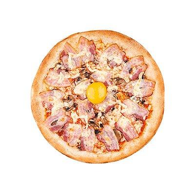 Заказать Пицца Палермо 32см, Стар Пицца