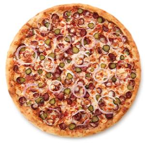 Пицца Баварская 50см, Стар Пицца