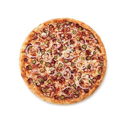 Заказать Пицца Баварская 50см, Стар Пицца