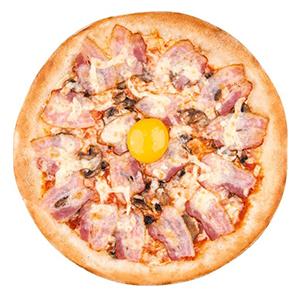 Пицца Палермо 50см, Стар Пицца