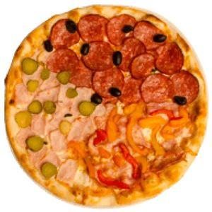 Пицца Стар 50см, Стар Пицца