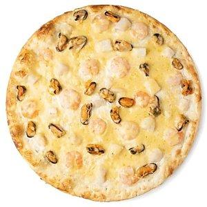 Пицца Морская 50см, Стар Пицца