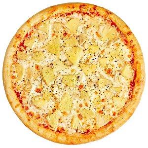 Пицца Гавайи 50см, Стар Пицца