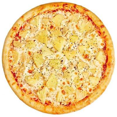Заказать Пицца Гавайи 50см, Стар Пицца
