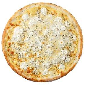 Пицца Сырная 50см, Стар Пицца