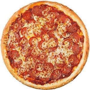 Пицца Пепперони 32см, Стар Пицца