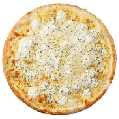 """Заказать Пицца """"Сырная"""", Стар Пицца"""