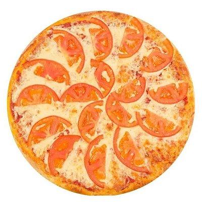 Заказать Пицца Маргарита 50см, Стар Пицца