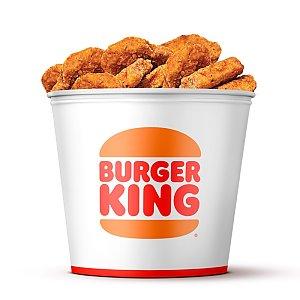 Наггетсы XXL, BURGER KING - Брест