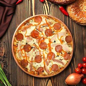 Пицца Пиццмен 40см, Pizzman