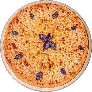 Пицца Маргарита Italia 22см, MARTIN PIZZA + SUSHI
