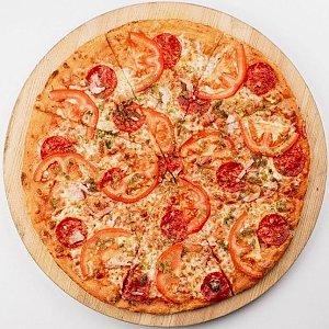 Пицца Мексикано Peppe 36см, MARTIN PIZZA + SUSHI