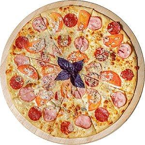 Пицца Римская Classic 36см, MARTIN PIZZA + SUSHI