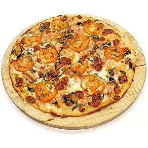 Пицца Океан 22см, MARTIN PIZZA + SUSHI