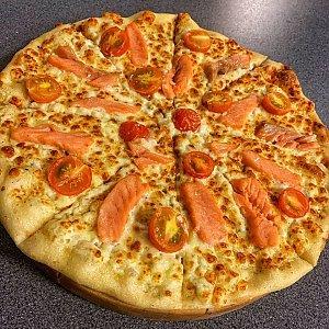 Пицца с тунцом 30см, MARTIN PIZZA + SUSHI