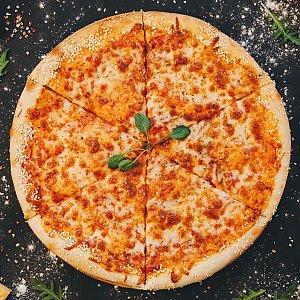 Пицца Маргарита 32см, Буфет