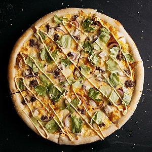 Шеф-пицца 32см, Буфет