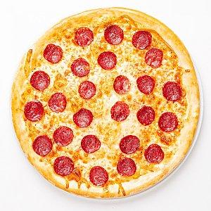 """Пицца """"Пепперони"""" детская (26см), Pizza Smile - Могилев"""