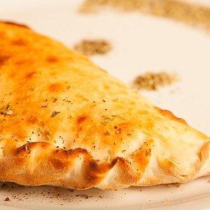 """Пицца """"Толстушка"""" детская (26см), Pizza Smile - Могилев"""
