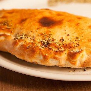 """Пицца """"Французская"""" детская (26см), Pizza Smile - Могилев"""