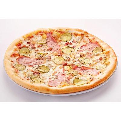 """Заказать Пицца """"Куриная"""" большая (32см), Pizza Smile - Могилев"""