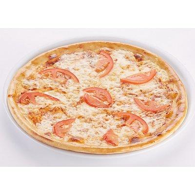 """Заказать Пицца """"Маргарита"""" большая (32см), Pizza Smile - Могилев"""