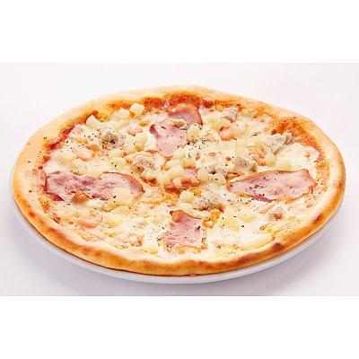 """Заказать Пицца """"Сицилийская"""" большая (32см), Pizza Smile - Могилев"""