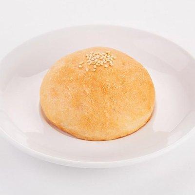 Заказать Булочка с кунжутом, Pizza Smile - Могилев