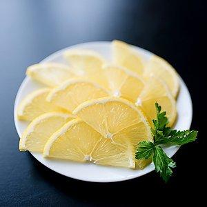 Лимон, Martin Cafe