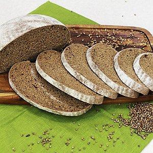 Хлеб, Martin Cafe