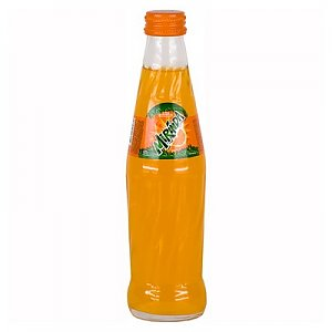 Mirinda 0.25л, Pizza Smile - Лида