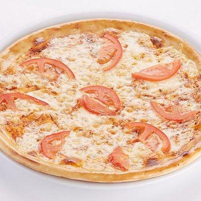 """Заказать Пицца """"Маргарита"""" большая (32см), Pizza Smile - Лида"""