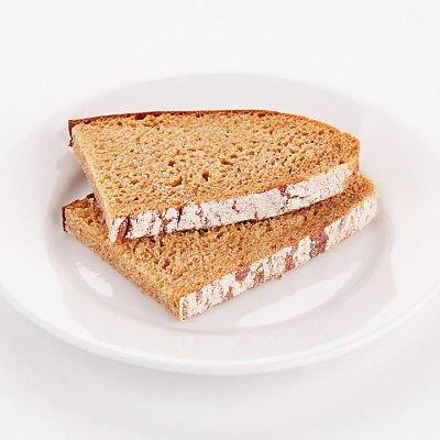 Заказать Хлеб ржаной, Pizza Smile - Лида